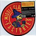 Alliance Middle Class Rut - Factories & Indians thumbnail