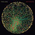 Alliance Midlake - Antiphon thumbnail