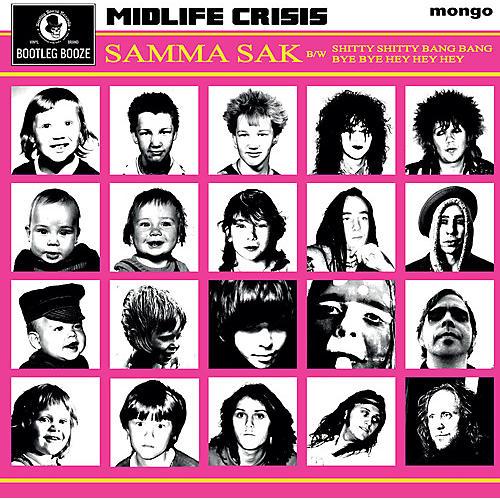 Alliance Midlife Crisis - Samma Sak