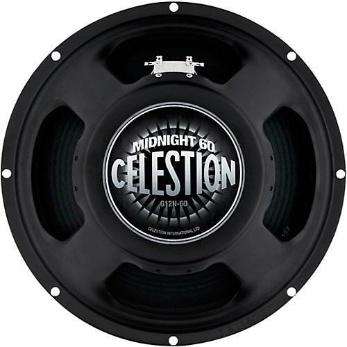 Celestion Midnight 60 Guitar Speaker - 16 ohm