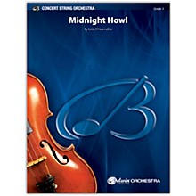 BELWIN Midnight Howl 3