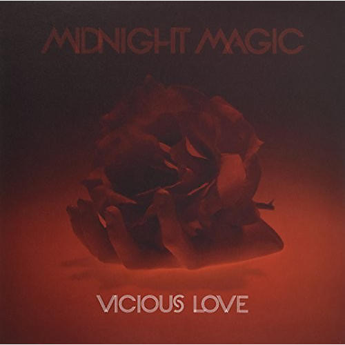 Alliance Midnight Magic - Vicious Love