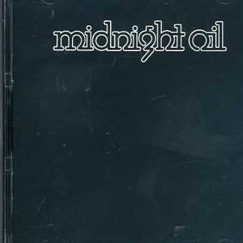 Alliance Midnight Oil - Midnight Oil