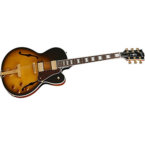 Gibson Midtown Kalamazoo Semi-Hollow Electric Guitar