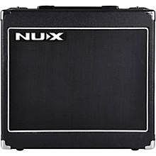 Open BoxNUX Mighty 30SE 30W 1x10 Guitar Combo Amplifier