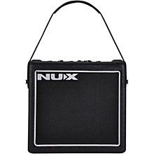 Open Box NUX Mighty 8SE 8W 1x6.5 Guitar Combo Amplifier