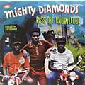 Alliance Mighty Diamonds - Pass the Knowledge - Reggae Anthology thumbnail