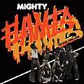 Alliance Mighty Flames - Metalik Funk Band thumbnail