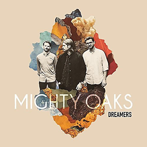 Alliance Mighty Oaks - Dreamers