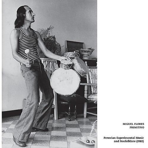 Alliance Miguel Flores - Primitivo