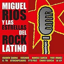 Miguel Rios - Y Las Estrellas Del Rock