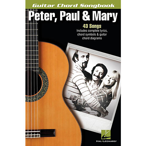 Hal Leonard Mika - The Origin Of Love for PVG  (Piano/Vocal/Guitar)