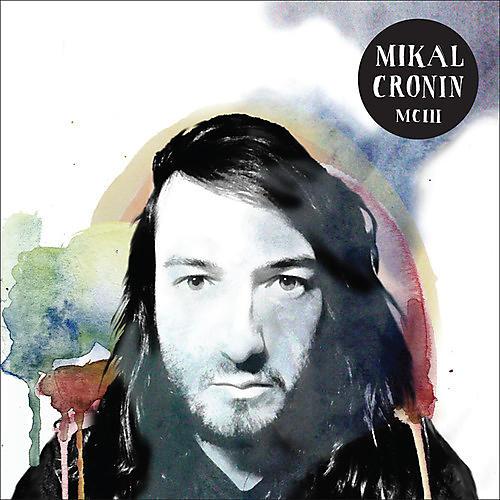 Alliance Mikal Cronin - McIii