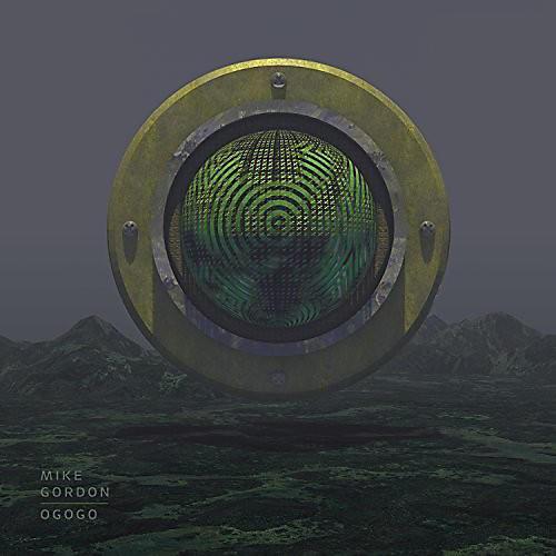 Alliance Mike Gordon - OGOGO