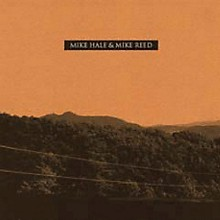 Mike Hale and Mike Reed