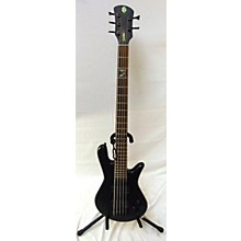 Spector Mike Kroeger Signature Legend 5 String Electric Bass Guitar