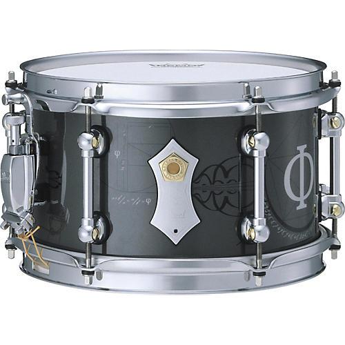 Pearl Mike Mangini Signature Snare Drum