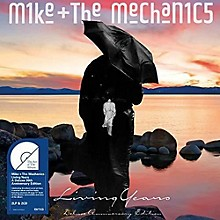 Mike & Mechanics - Living Years Super