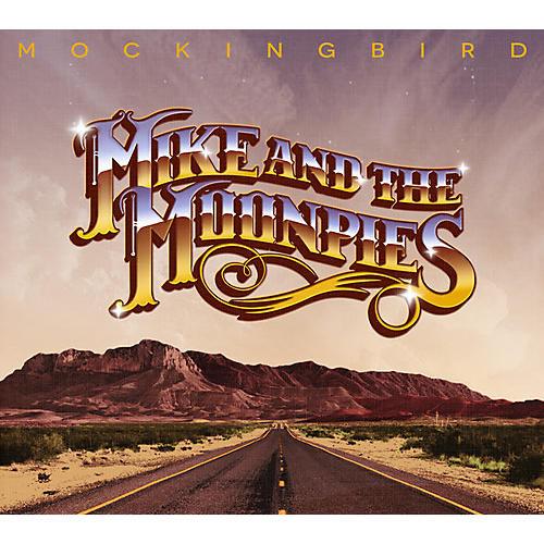 Alliance Mike & Moonpies - Mockingbird
