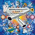 Alliance Mike Oldfield - Millennium Bell thumbnail