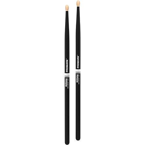 Promark Mike Portnoy ActiveGrip 420X Hickory Drum Sticks 5A Wood