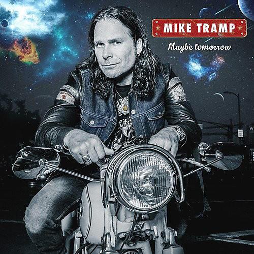 Alliance Mike Tramp - Maybe Tomorrow
