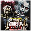 Alliance Mike Vickers - Dracula A.d. 1972 (Original Soundtrack) thumbnail