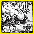 Alliance Mike Watt - Hyphenated-Man thumbnail