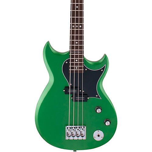 Reverend Mike Watt Wattplower Electric Bass Guitar