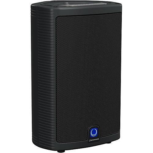 Turbosound Milan M10 600W 10 in. Powered Speaker