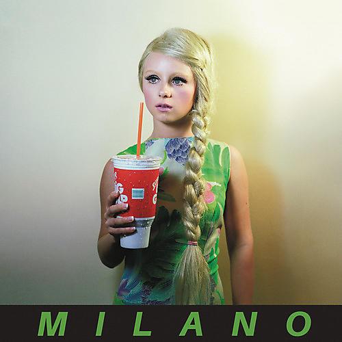 Alliance Milano