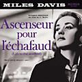 Alliance Miles Davis - Ascenseur Pour Lechafaud thumbnail
