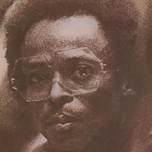 Alliance Miles Davis - Get Up with It