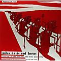 Alliance Miles Davis - Miles Davis and Horns thumbnail