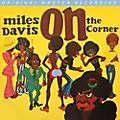 Alliance Miles Davis - On the Corner thumbnail