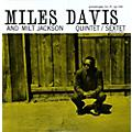 Alliance Miles Davis - Quintet/Sextet thumbnail