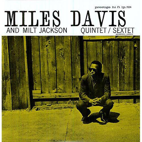 Alliance Miles Davis - Quintet/Sextet