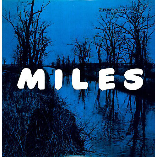 Alliance Miles Davis - The New Miles Davis Quintet