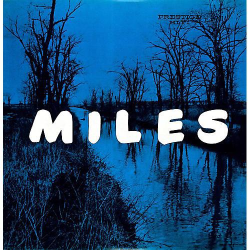 Alliance Miles Davis - The New Miles Davis Quintet