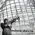 Alliance Miles Davis - Vol 3 thumbnail
