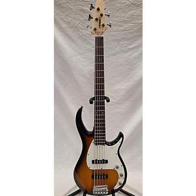Peavey Milestone 2 Electric Bass Guitar
