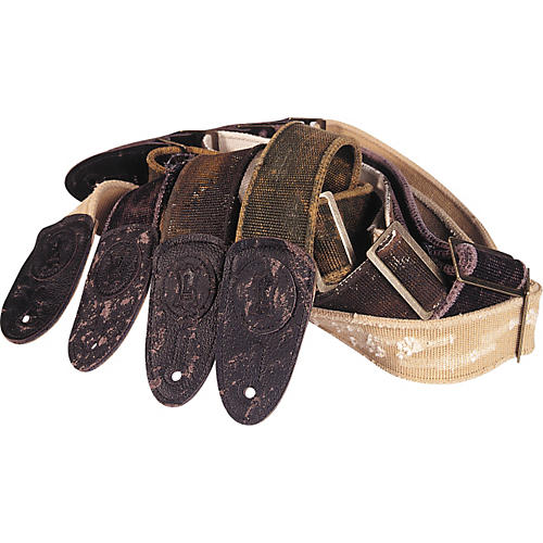 Levy's Military Webbing 2
