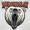 Alliance Millencolin - True Brew thumbnail