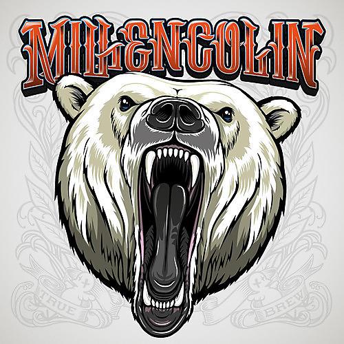 Alliance Millencolin - True Brew