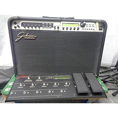 Johnson Millenium Combo Guitar Combo Amp