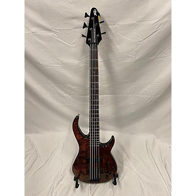Peavey Millennium AC-BXP Electric Bass Guitar