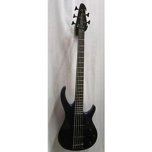 Millennium BXP Electric Bass Guitar