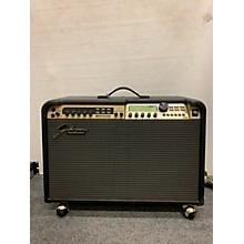 Johnson Millennium JM150 Tube Guitar Combo Amp