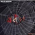 Alliance Millie Jackson - Caught Up thumbnail
