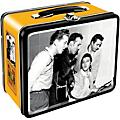 Hal Leonard Million Dollar Quartet Large Fun Box Tin Tote thumbnail